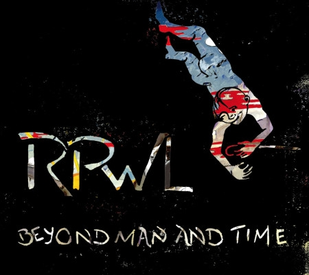 RPWL   Beyond Man And Time