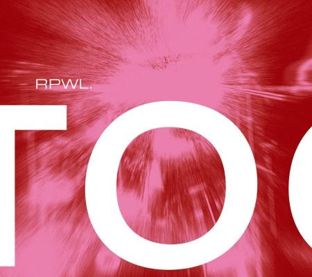 RPWL   Stock