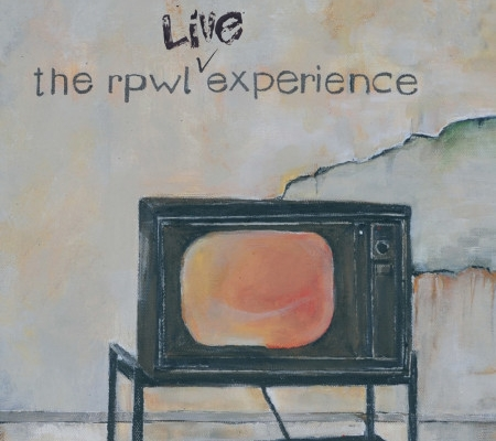 RPWL   The RPWL Live Experience